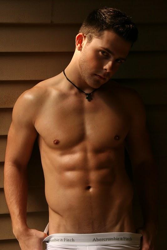 Steven LeSage